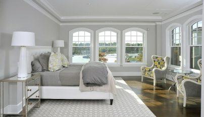 blanco gris dormitorio16