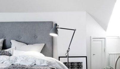 blanco gris dormitorio17