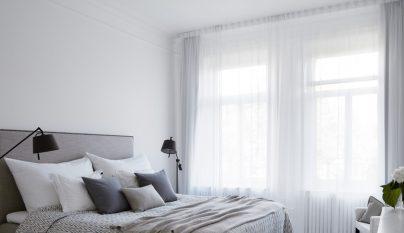 blanco gris dormitorio19