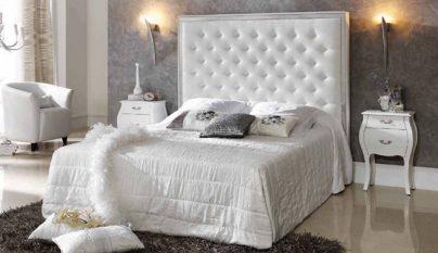 blanco gris dormitorio2