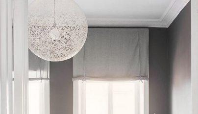 blanco gris dormitorio20