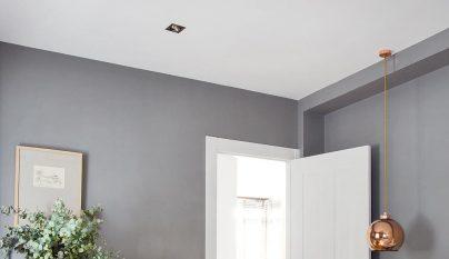 blanco gris dormitorio22