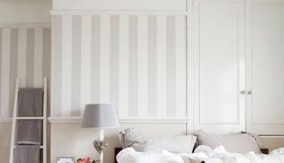blanco gris dormitorio23