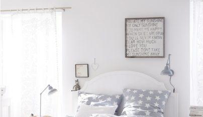 blanco gris dormitorio24
