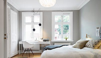 blanco gris dormitorio26