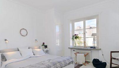 blanco gris dormitorio27