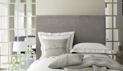 blanco gris dormitorio28