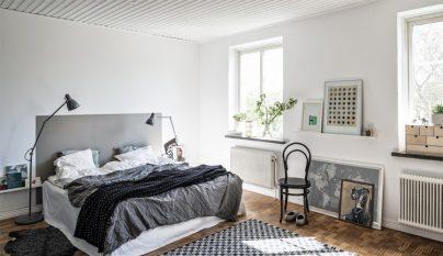 blanco gris dormitorio29