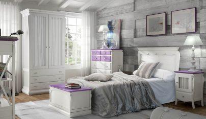 blanco gris dormitorio30