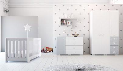 blanco gris dormitorio31