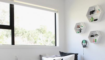 blanco gris dormitorio32