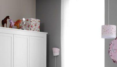 blanco gris dormitorio33