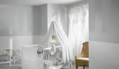 blanco gris dormitorio34
