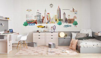 blanco gris dormitorio35