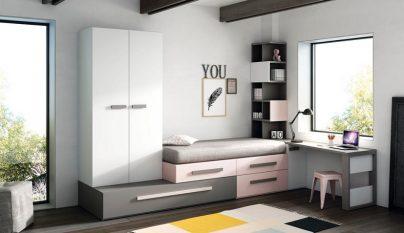 blanco gris dormitorio38