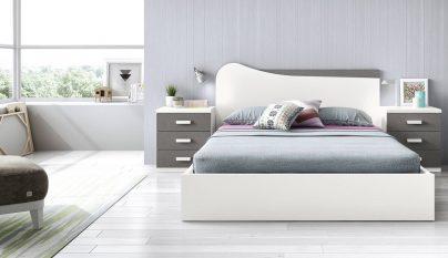 blanco gris dormitorio5
