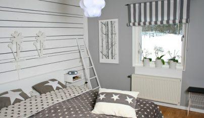 blanco gris dormitorio7