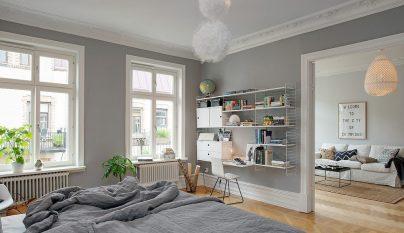 blanco gris dormitorio9
