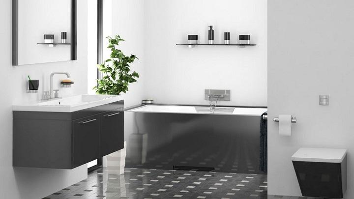 blanco-y-negro-bano-foto1