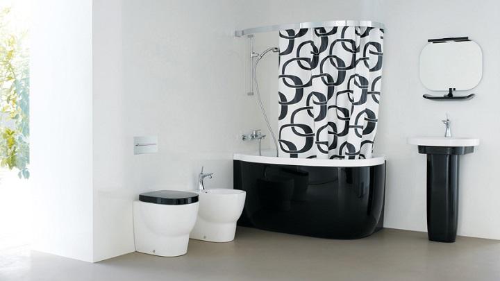 blanco-y-negro-bano-foto2