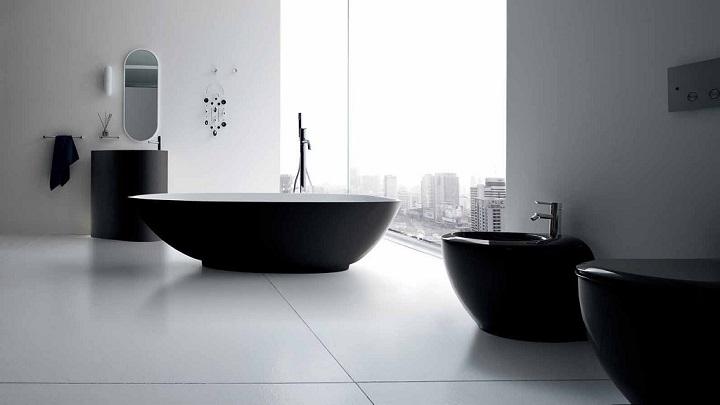 blanco-y-negro-bano-foto3