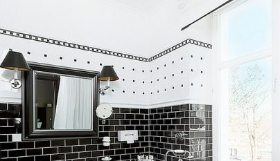 blanco-y-negro-bano1