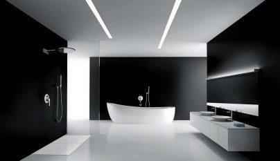 blanco-y-negro-bano11