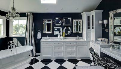 blanco-y-negro-bano14