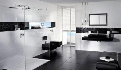 blanco-y-negro-bano15