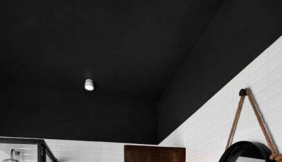 blanco-y-negro-bano16