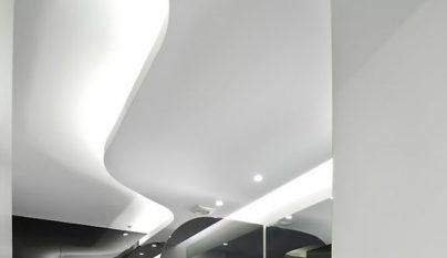blanco-y-negro-bano24