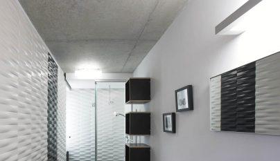 blanco-y-negro-bano29