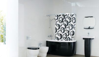 blanco-y-negro-bano32