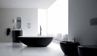 blanco-y-negro-bano33