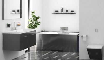 blanco-y-negro-bano38