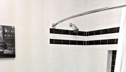blanco-y-negro-bano4