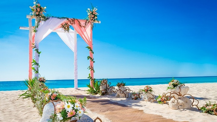boda playa foto1