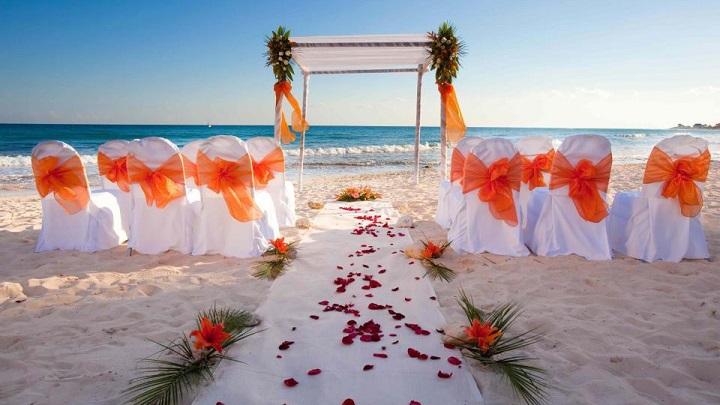 boda playa foto2