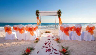 boda playa1