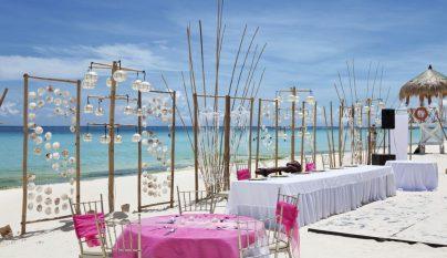 boda playa12