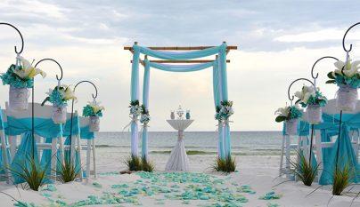 boda playa13