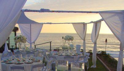 boda playa14
