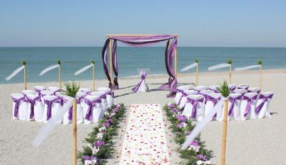boda playa16
