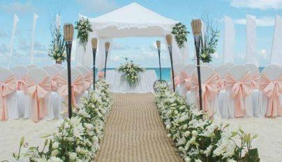 boda playa17