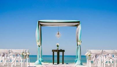 boda playa18