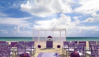 boda playa20