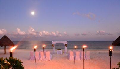 boda playa21