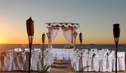 boda playa22