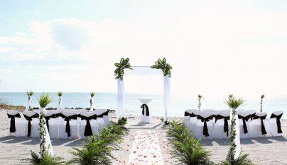 boda playa24