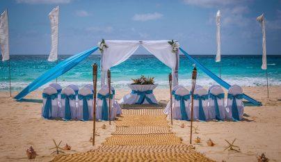 boda playa25